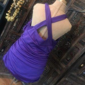Kiyonna Swim - Kiyonna Plus Size 2X Swim Dress